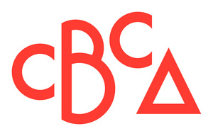 CBCA_Logo-RED-HighRes RGB